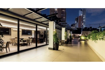 Paramount Ecoville